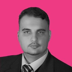 Anwar Shubi Lead Developer