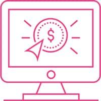 Pay Per Click Minimal Job